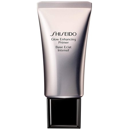 Shiseido Glow Enhancing Spf 15 Primer Oil-Free 1