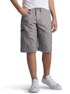 f5069a242 Product Image Grafton Short (Little Boys