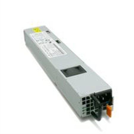 Juniper Networks 650W Ac Power Supply For Ex4550   Qfx3500 Psu Side Airflow Exhaust Jpsu 650W Ac Afo