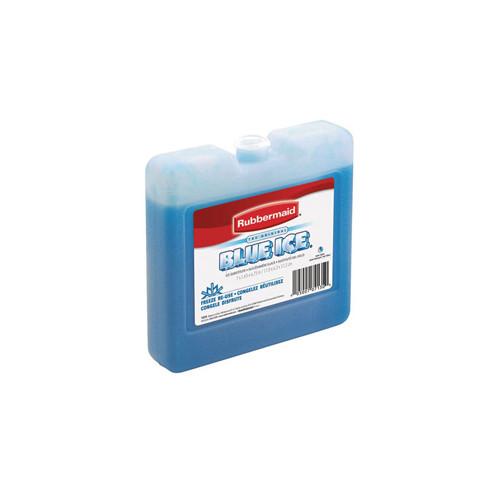 Rubbermaid Blue Ice Weekender Packs (Set of 10)