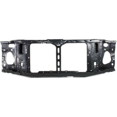 Go-Parts OE Replacement for 1995 - 1997 Chevrolet (Chevy) S10 Blazer Radiator Support 15009395 GM1225120 Replacement For Chevrolet S10 Blazer