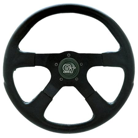 Grant 749 GT Rally Steering Wheel