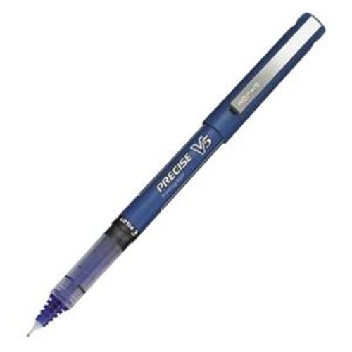 Pilot Precise Pen 35344