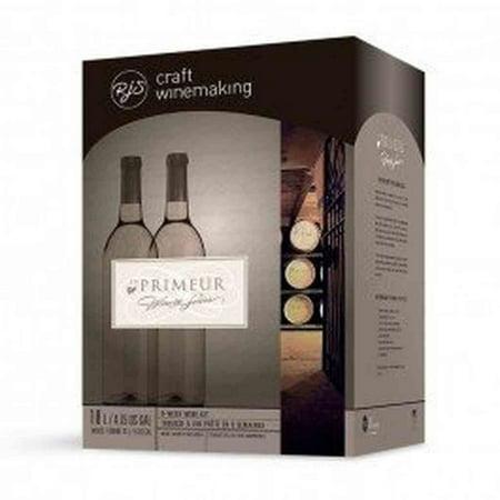 En Primeur Winery Series Italian Rosso Grande Eccelente (Biltmore Winery)