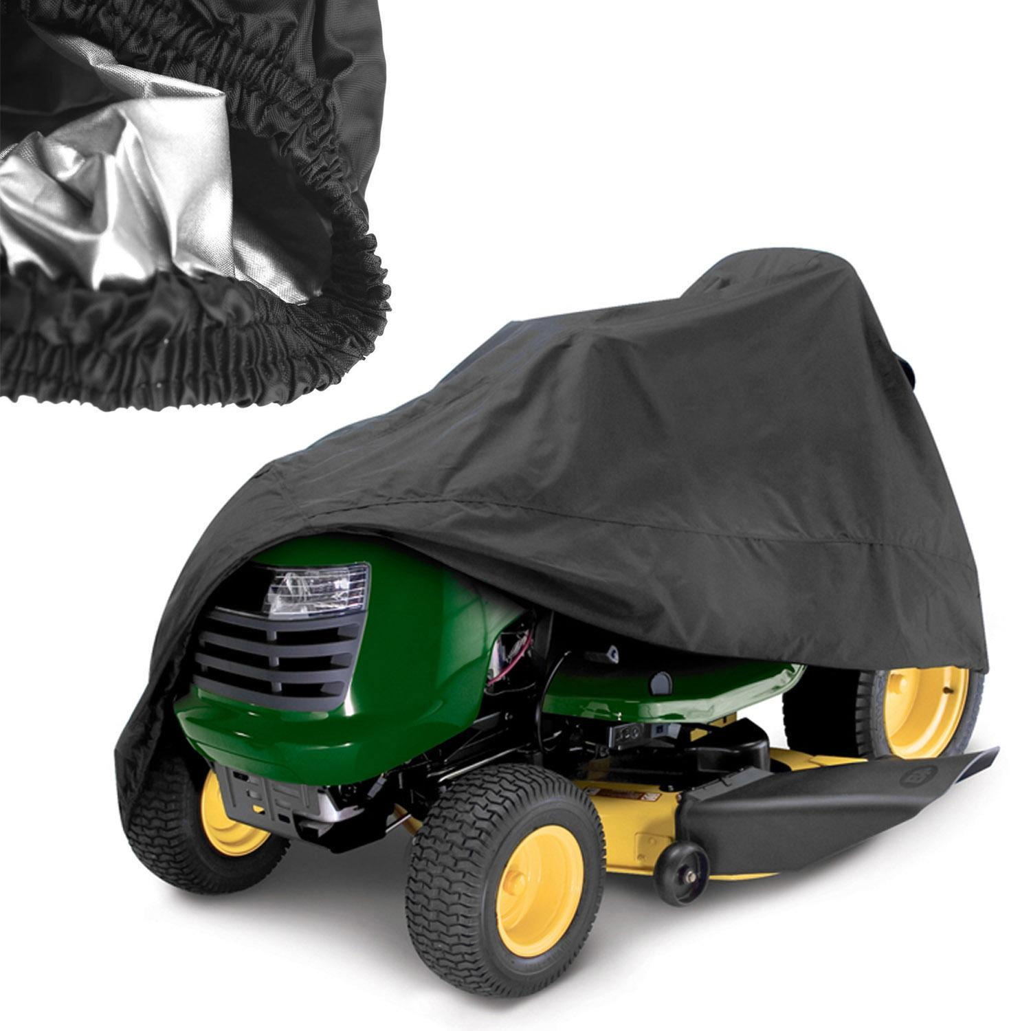 Waterproof Small Car Cover 190T Nylon Cloth Power Mobility Scooter Storage SPPYY  sc 1 st  Walmart & Waterproof Small Car Cover 190T Nylon Cloth Power Mobility Scooter ...
