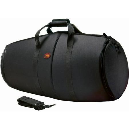 Galaxy Congas - Humes & Berg Galaxy Conga Bag Black 31x18.5