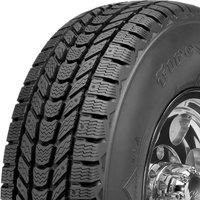 Firestone Winterforce LT 265/70R17 121 R Tire