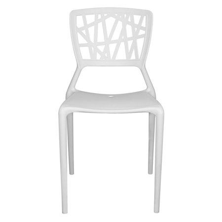 Source Contract Phoenix Patio Dining Chair ()