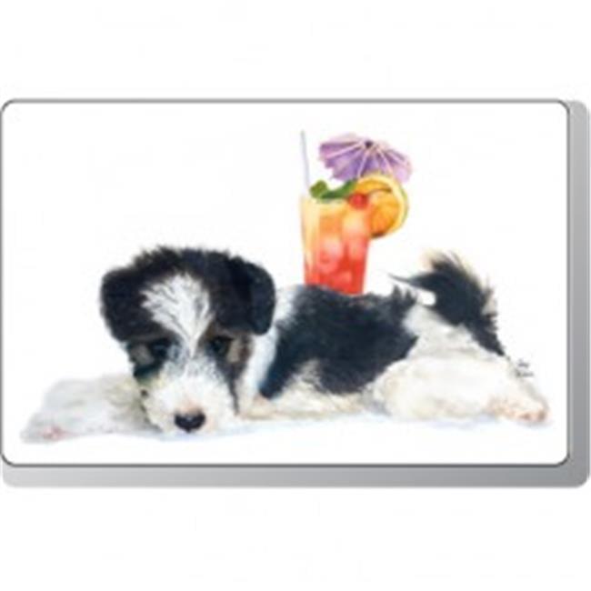 Rainbow Card Company SDPC-700CAX3 Single Deck Playing Cards Carmen -3 Decks