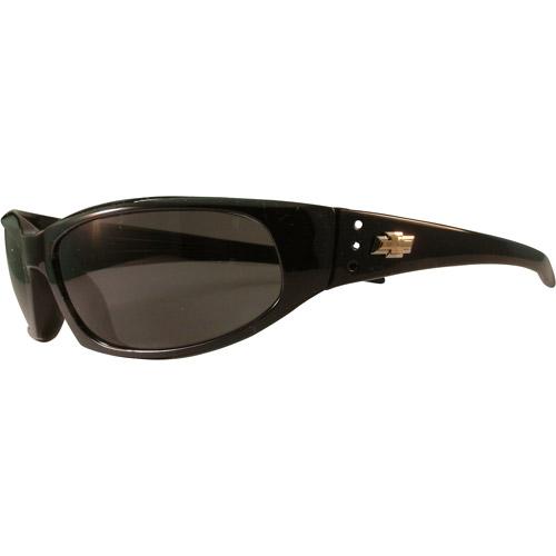 Solar Bat Officially Licensed Chevrolet PNVXD Polarized Sunglasses