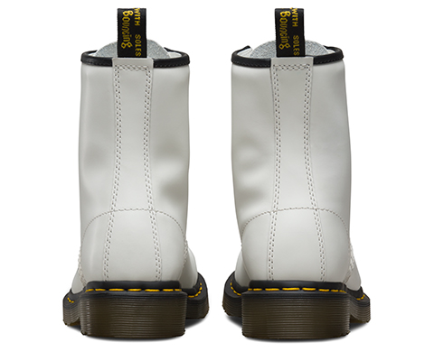 Man's/Woman's:DrMartens Unisex 1460: To materials make the most of materials To 45b48a