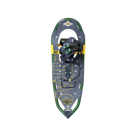 Msr Snowshoe Flotation Tails (Atlas Snowshoes Access 30 Snowshoe - Color)