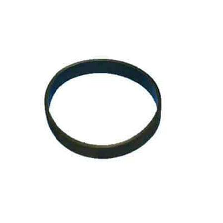 Panasonic Vacuum Cleaner Belts UB3, UB7, MC-V245B, MC6210 Simplicity Freedom Vac [7 Belts] - image 1 of 1
