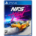 Need for Speed Heat for PS4 or Xbox One