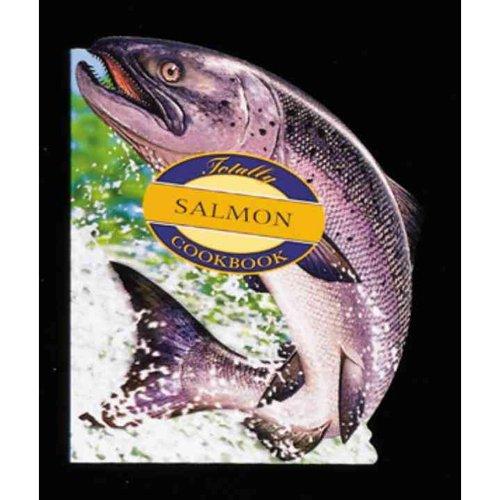 Totally Salmon