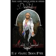 The Dragonling - eBook