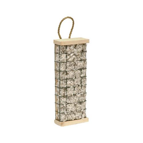 Woodlink 64006BNW Bird Nesting Holder