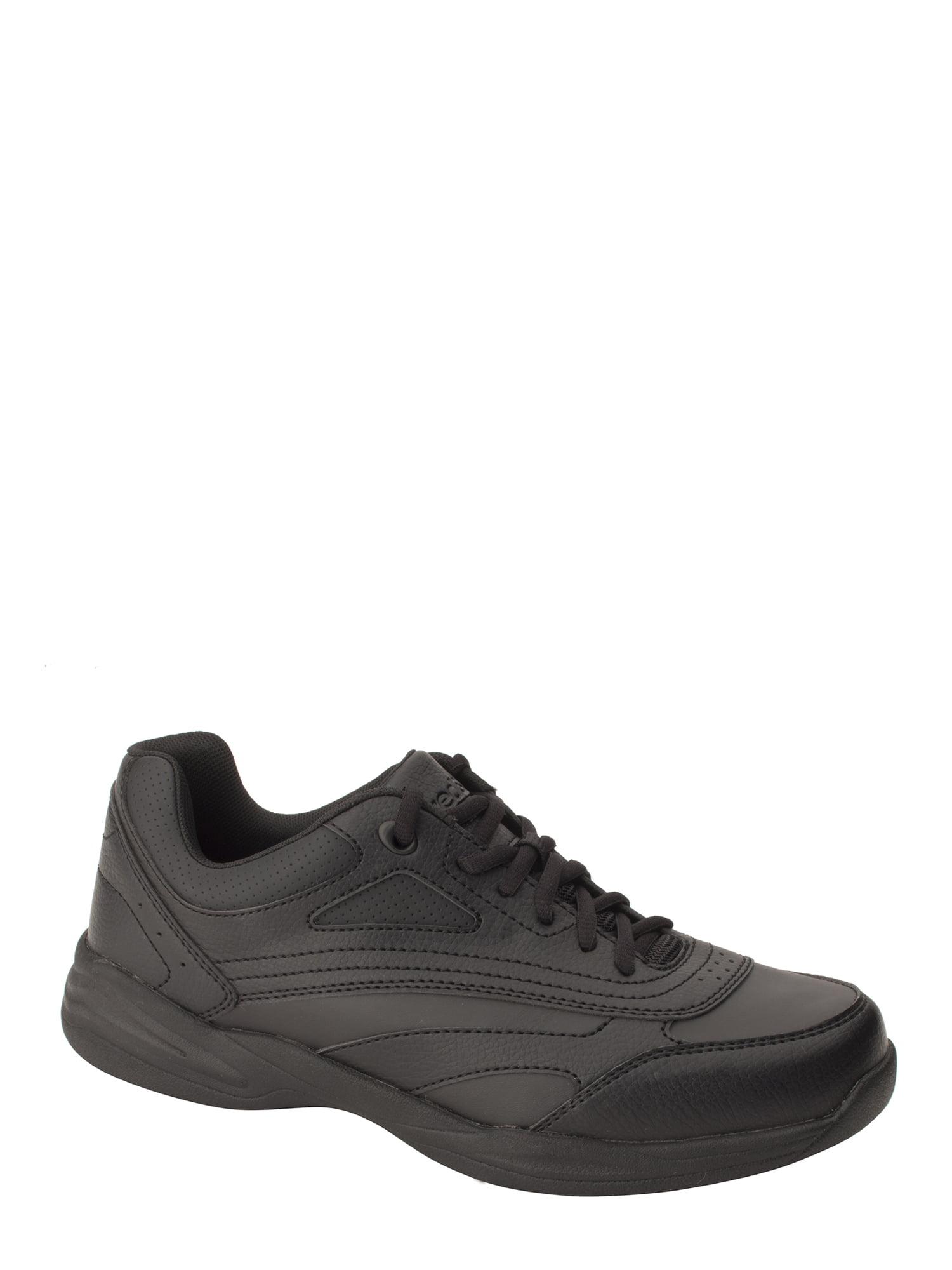 Slip-Resistant Work Shoes - Walmart.com