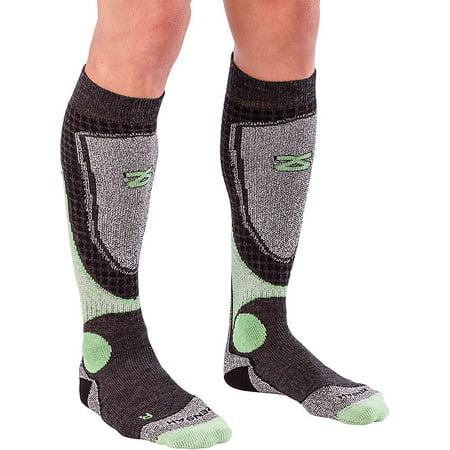 Zensah Ski Socks