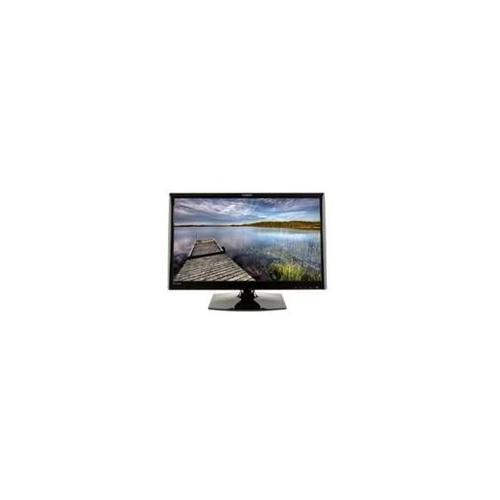 "Planar 27"" LCD Monitor (PXL2760MW Black)"