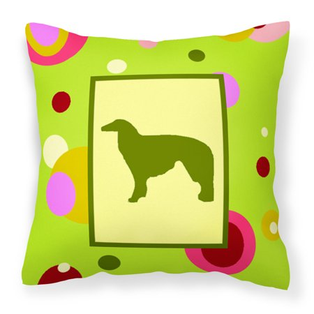 Fabric Decorative Pillow