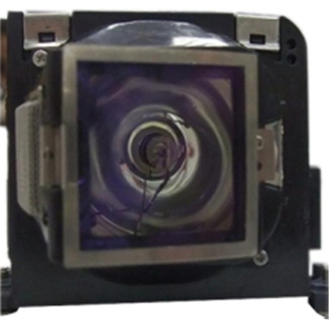 Arclyte Technologies Lamp For Viewsonic Pj402d-2, Pj458d ...