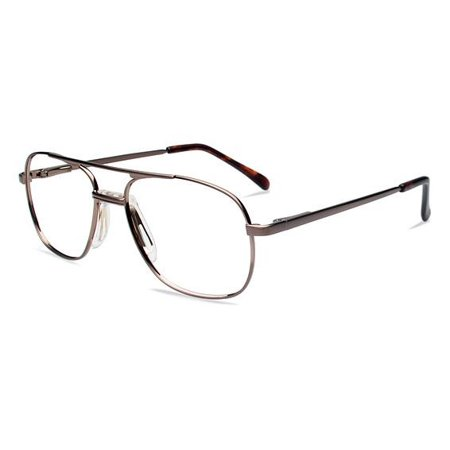 Rembrand Indie Oliver Optical 56   15   145 Brown 56   15   145   Grey
