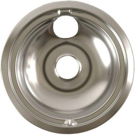 General Electric Wb31m15 8  Burner Bowl