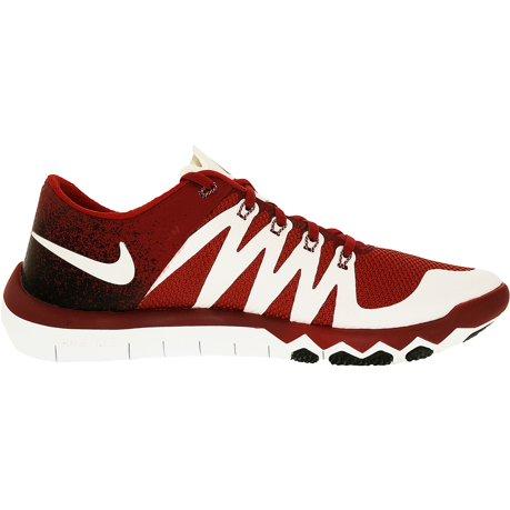 Mes Tennis Shoe  Ee
