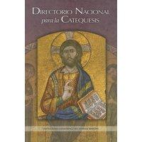 Directorio Nacional Para La Catequesis (Paperback)