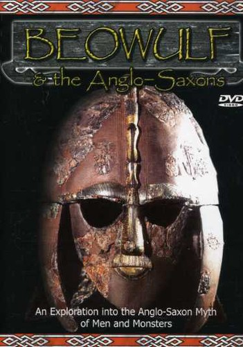 Beowulf & the Anglo-Saxons ( (DVD)) by ACCESS INDUSTRIES INC