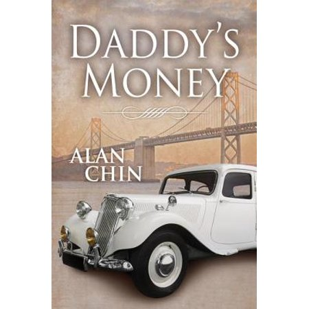 Daddy's Money - eBook (Daddy's Money)