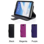 Samsung Galaxy Note KroO Cases Black