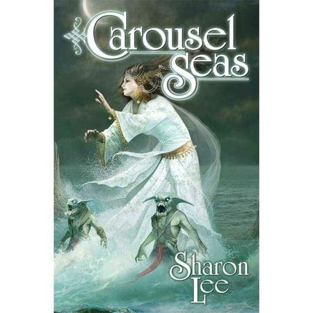 Carousel Seas by