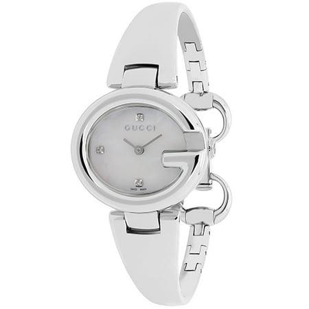 47aa0c96535 Gucci - ssima Fashion Bangle Women s Watch