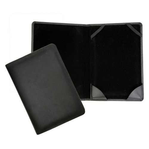 Royce Leather 6 in. Screen Kindle Case