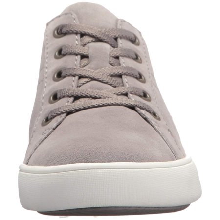 a5c9cca2e5696 Naturalizer Womens Morrison Low Top Lace Up Fashion Sneakers ...