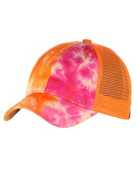 64f5fdee Womens Hats - Walmart.com
