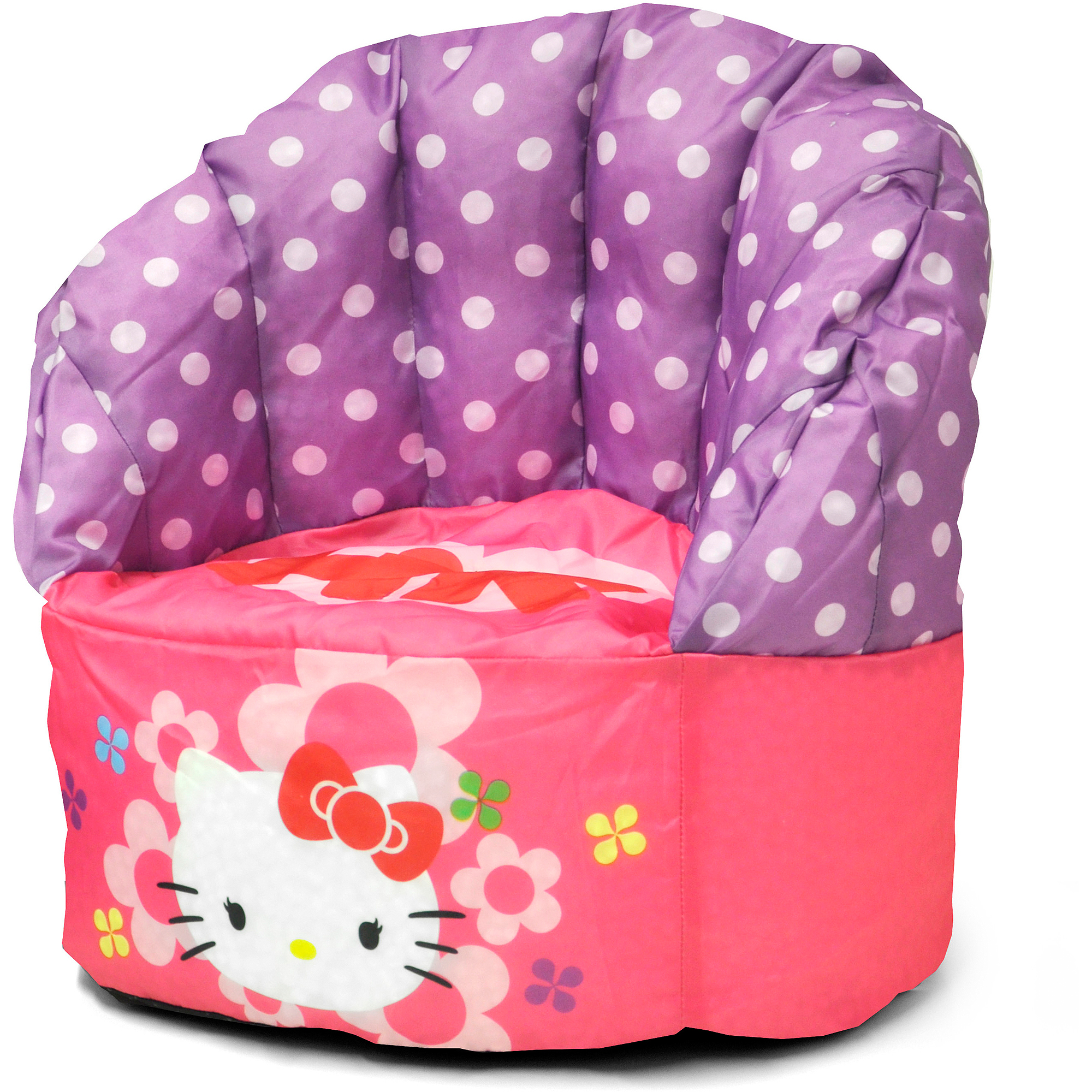 Sanrio Hello Kitty Bean Bag Chair