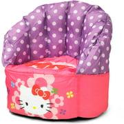 Sanrio Hello Kitty Bean Bag Chair
