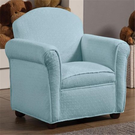 Groovy Coaster Company 405025 Youth Seating And Storage Kids Chair Machost Co Dining Chair Design Ideas Machostcouk