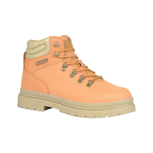 Men's Lugz Grotto Ballistic Work Boot by Lugz