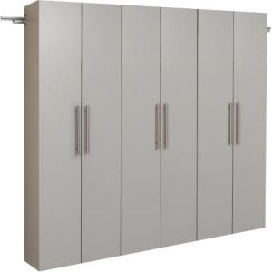 Cool Tall Cabinet With Doors Decor