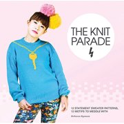 Collins & Brown Publishing-the Knit Para