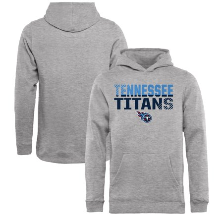 Tennessee Titans NFL Pro Line by Fanatics Branded Youth Iconic  for cheap