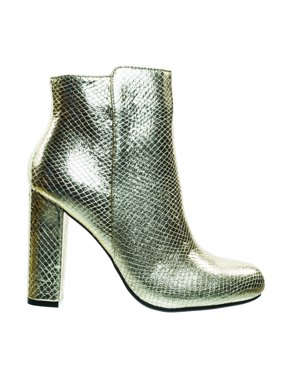 9dcb383f850c Gold Bamboo All Womens Shoes - Walmart.com