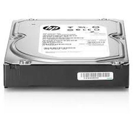 HP 482284-001 72GB 15K SAS 2.5 HOT PLUG HARD DRIVE NEW