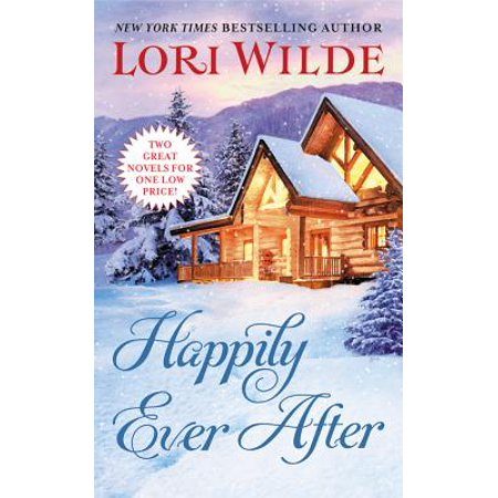 Happily Ever After : Addicted to Love/All of