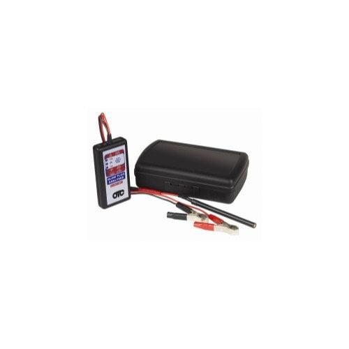 OTC Diesel Glow Plug Tester