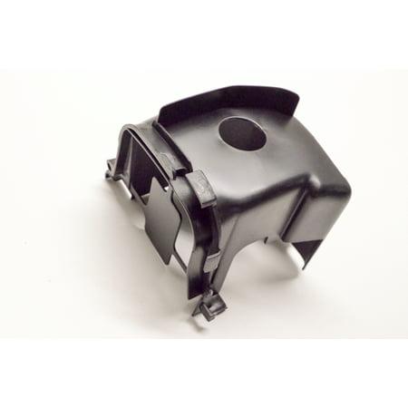 Cylinder Air Shroud